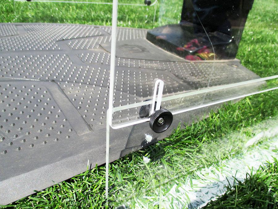roga dietrichs robotergaragen esslingen home. Black Bedroom Furniture Sets. Home Design Ideas
